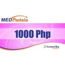 GC 1000