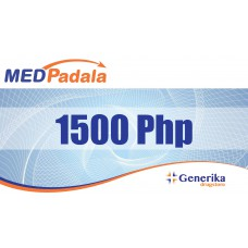 GC 1500