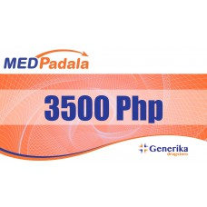 GC 3500
