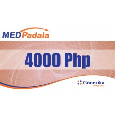 GC 4000